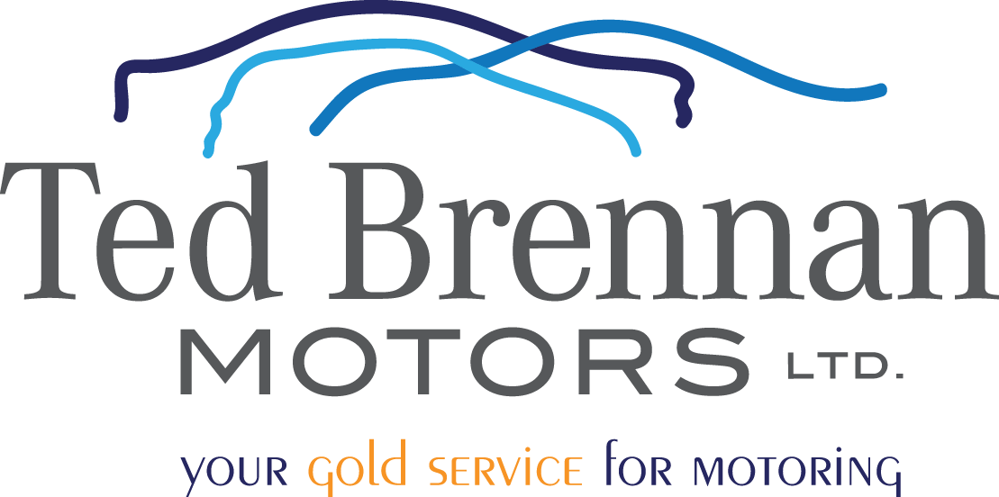 Ted Brennan Motors
